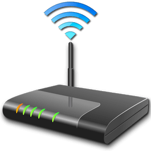 Best Wifi Router India Home Use
