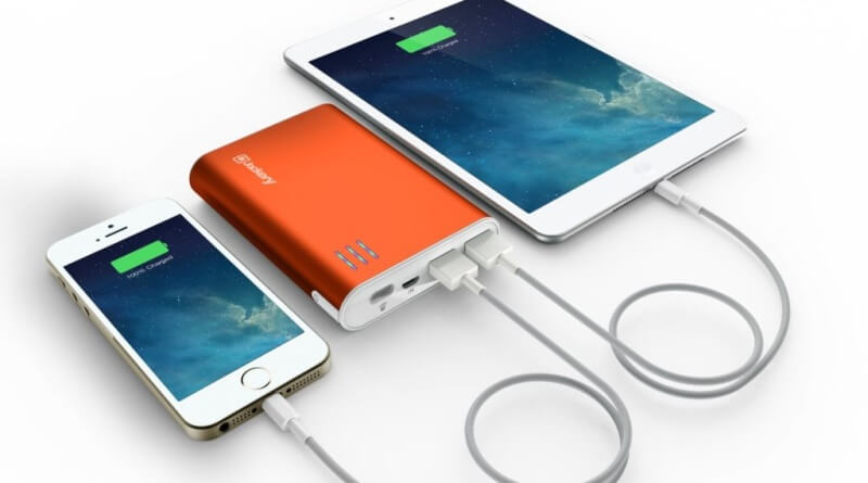 Top 10 best power banks in india 2016 lowest price