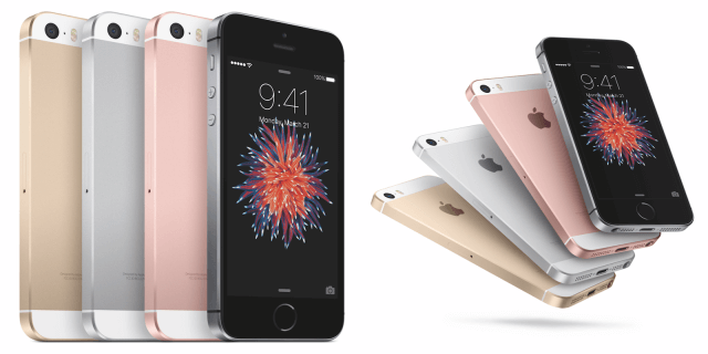 10 reasons to buy or not to buy iPhone 5se