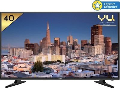 flipkart tv discount