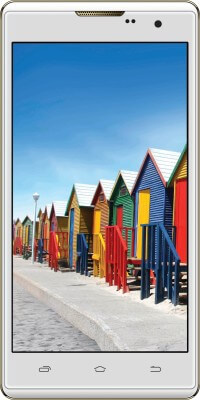 intex cloud string hd price review specs india