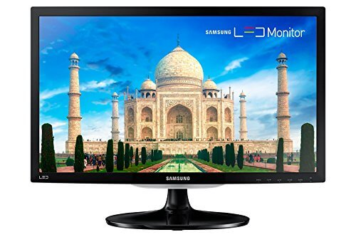 Best LED Monitor Under 10000 - 7000