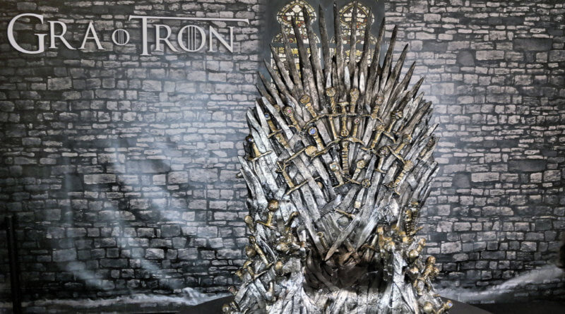Amazon Prime HBO Game Of Thrones Now available for Amazon video users