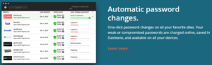 dashlane-automatic-password-changer