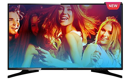 Best LED TV under 20000 you must buy