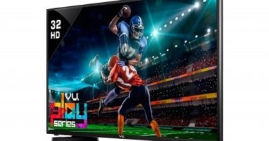 5 Top LED TVs under Rs 15,000 in India