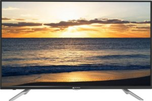 Micromax 32 inch HD Ready LED TV 32FIPS117HD