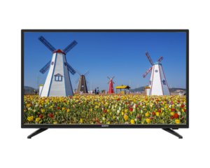Sanyo XT 32S7000H LED TV