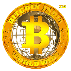 How to get/ buy bitcoin in India, price, legality everything you need to know. After reading this post, you will know how to buy bitcoin in India, its legal status how to use it etc. Keep reading.