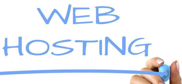 9 Factors You must consider before buying a web hosting plan