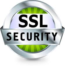 web hosting with free SSL