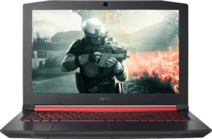 Acer Nitro 5 AN515-51 Gaming Laptop