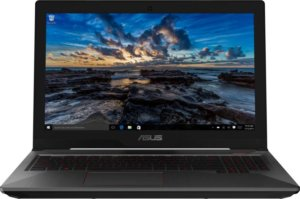 Asus FX503 FX503VD-DM111T Gaming Laptop