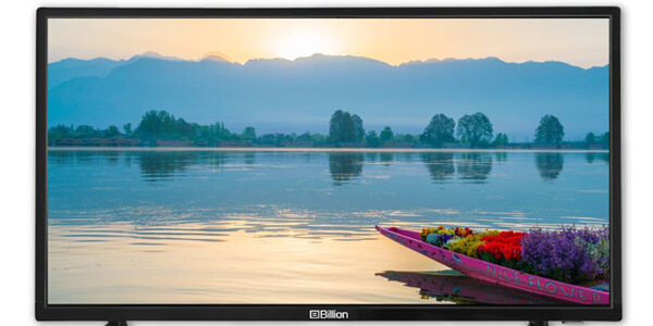 Best Top 5 32 inch LED TV Under 10000 to buy this year